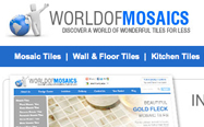 WOM New Website Launch Email-thumb