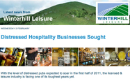 Winterhill Leisure Email 1-thumb