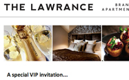 The-Lawrance-Invitation-Email-thumb