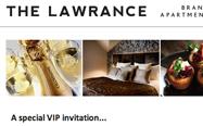 The-Lawrance-Invitation-Email-thumb