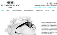 Elizabeth Black Website-thumb