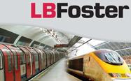 Portec Rail Roller Banners-thumb